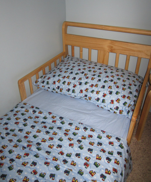 Genial We Really Love Our Flannel Sheets During The Cold Winter Months. We Had Flannel  Sheets On Every Bed In The House Except Our Toddler Bed.