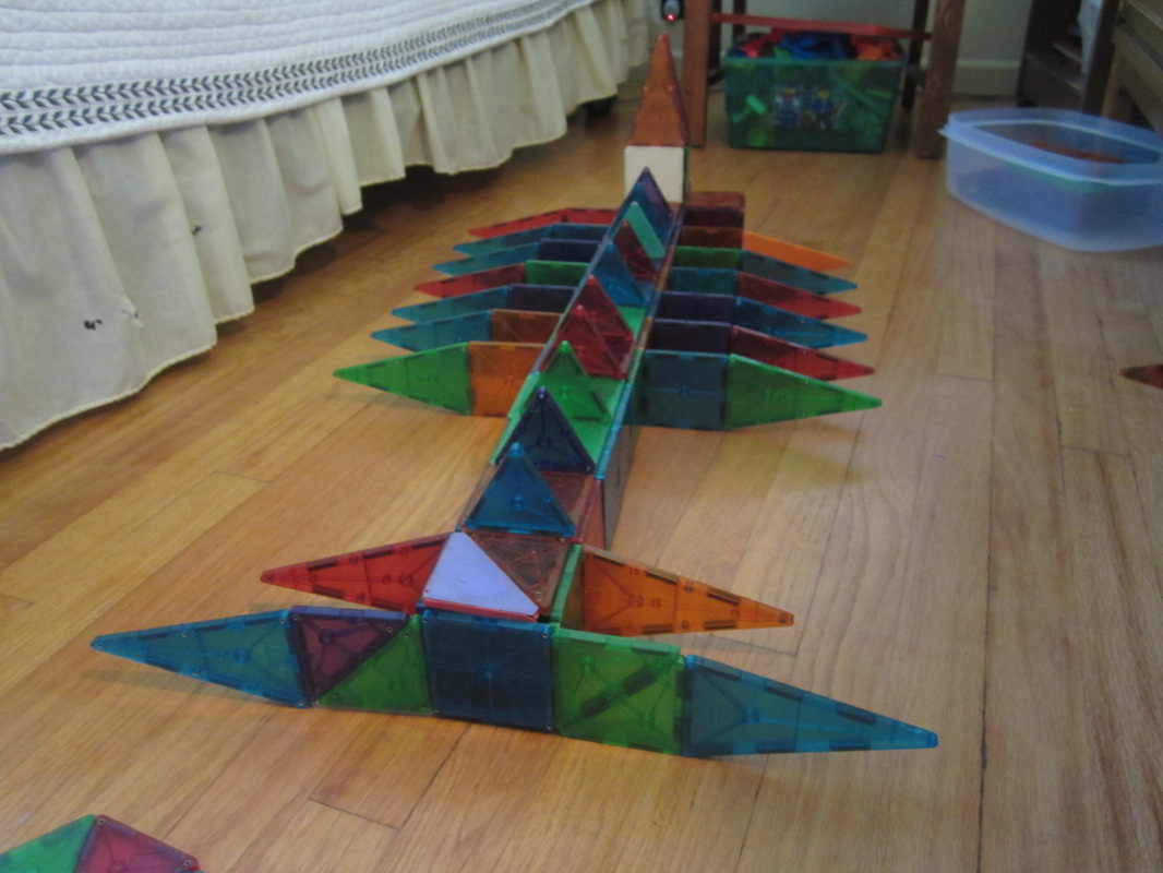 magna tiles design ideas the hippest pics